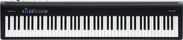 Roland FP30