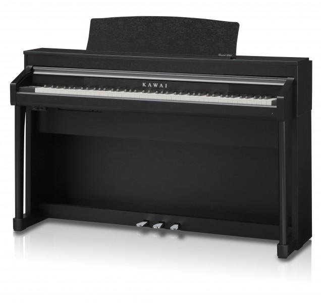 KAWAI CA 67 Digitale piano