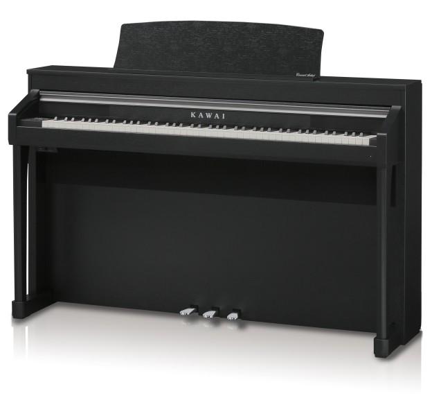 KAWAI CA 97 Digitale piano