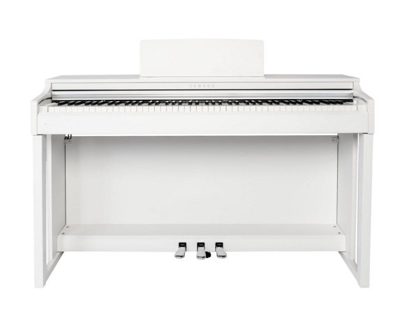 YAMAHA CLP-625 Digitale Piano