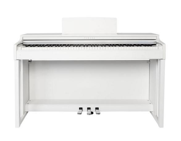 YAMAHA CLP-625 Digitale Piano