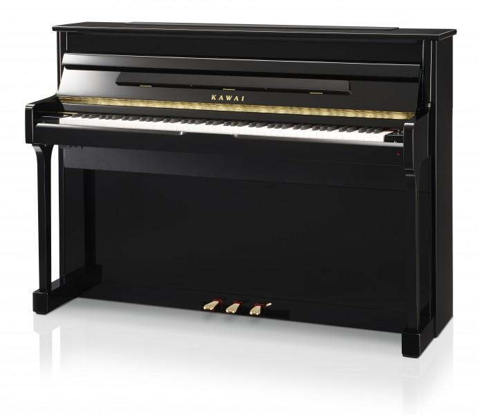 KAWAI CS 11 Digitale piano