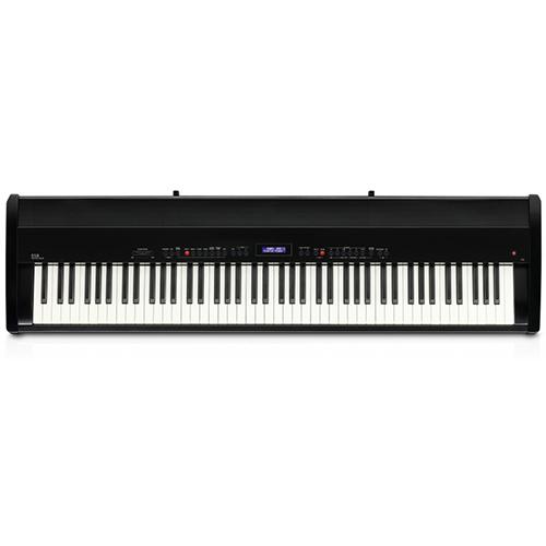 KAWAI ES 8 Digitale piano