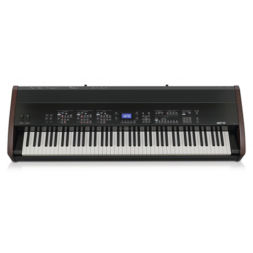 KAWAI MP 11 Digitale piano
