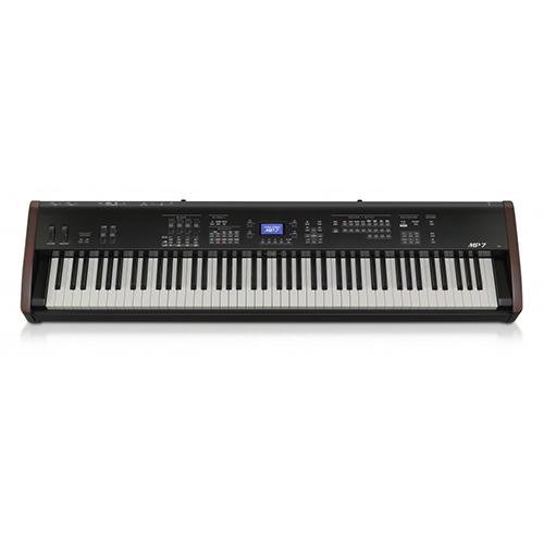 KAWAI MP 7 Digitale piano