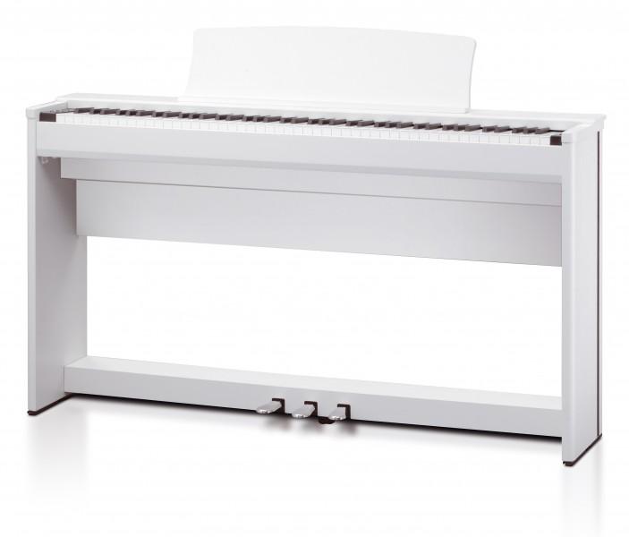 KAWAI CL 36 Digitale piano
