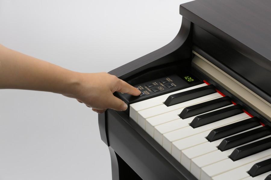 KAWAI CN 27 Digitale piano