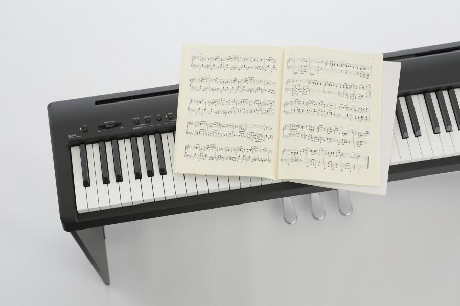 KAWAI ES 110 Digitale piano