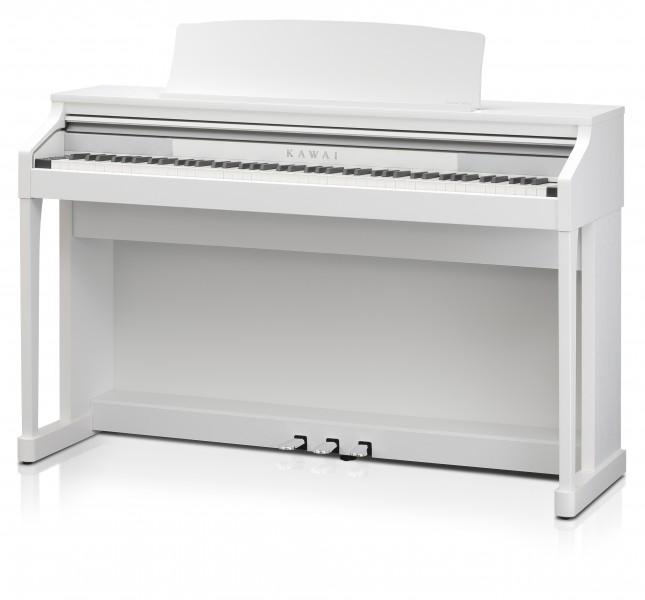 KAWAI CA 48 Digitale Piano