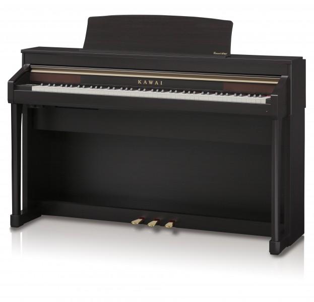 KAWAI CA 78 Digitale piano