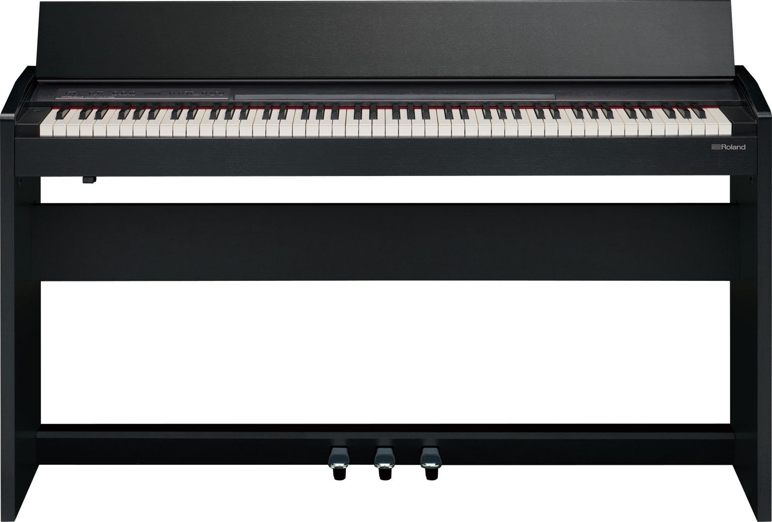 Roland F140