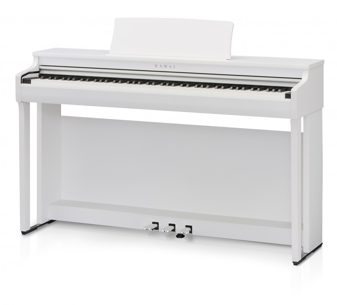 KAWAI CN-29 Digitale piano