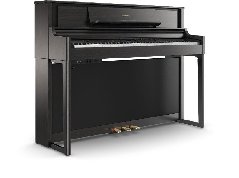 Roland LX705