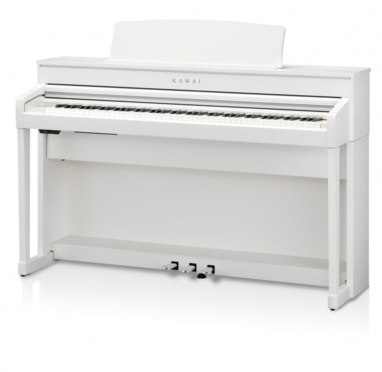 KAWAI CA 79 Digitale piano