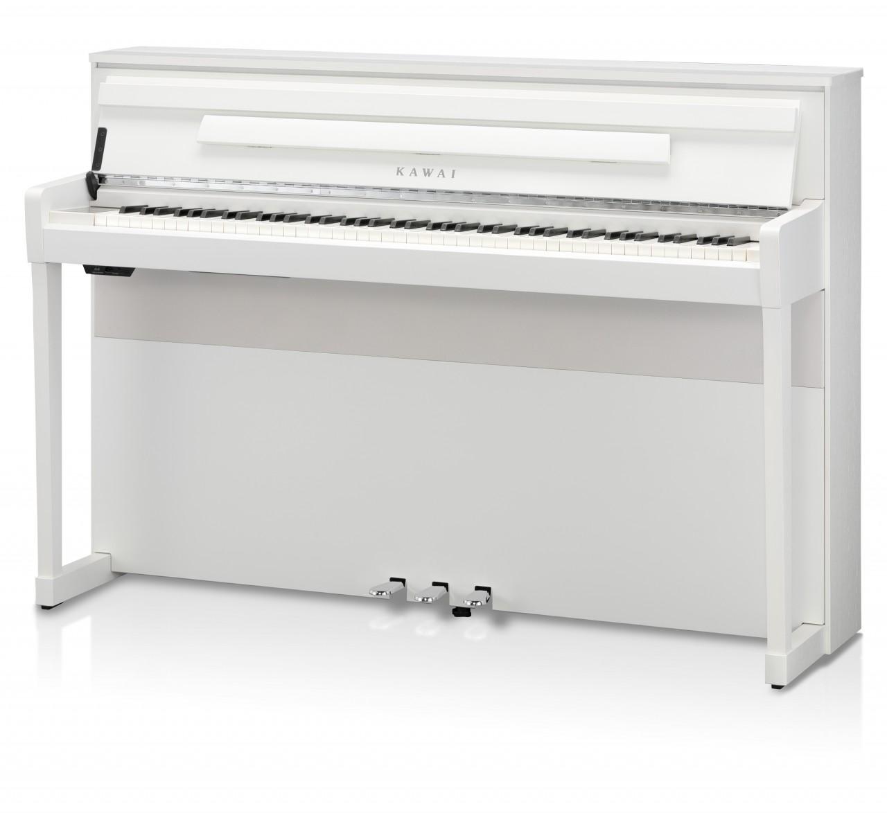 KAWAI CA 99 Digitale piano