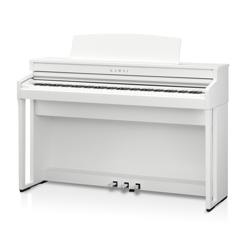KAWAI CA 49 Digitale Piano