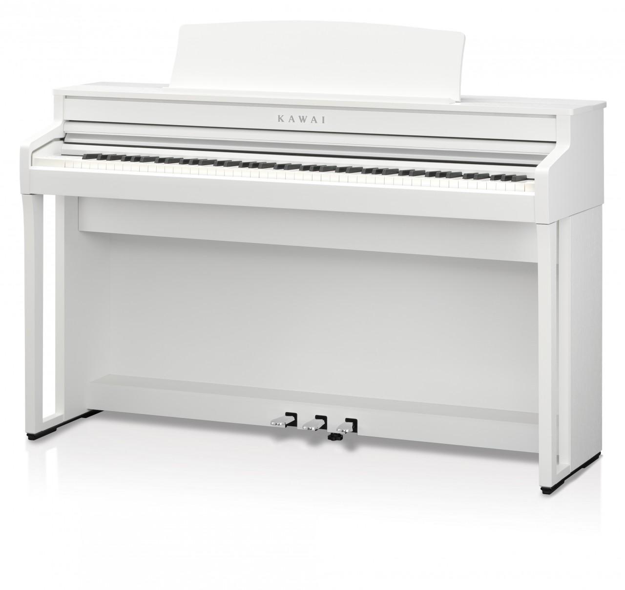 KAWAI CA 59 Digitale piano