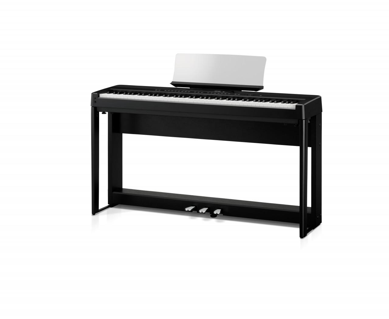 KAWAI ES 520 Digitale piano