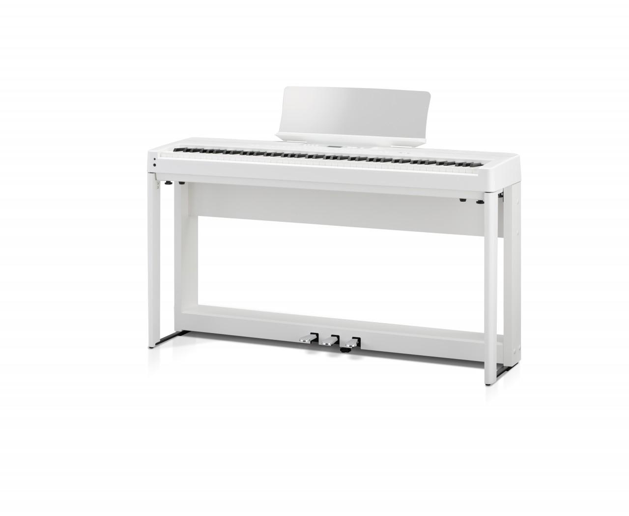 KAWAI ES 920 Digitale piano
